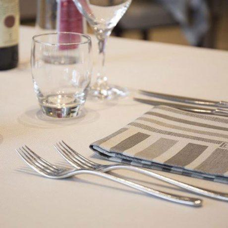 Linea ristorante